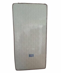 Asia Deluxe Quilted Mattress