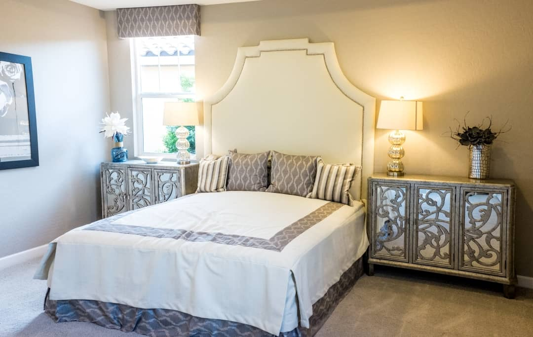 What Is The Most Popular Bedroom Furniture