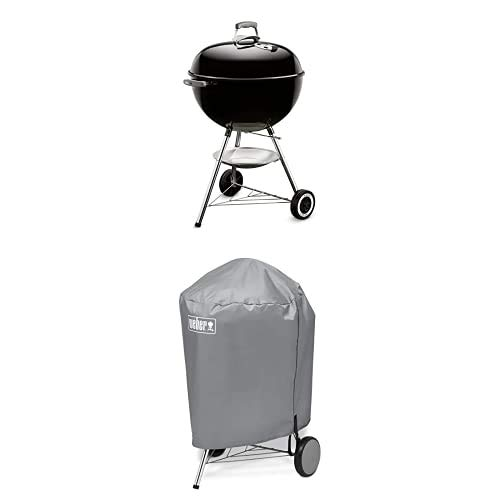 Grill Cover 0